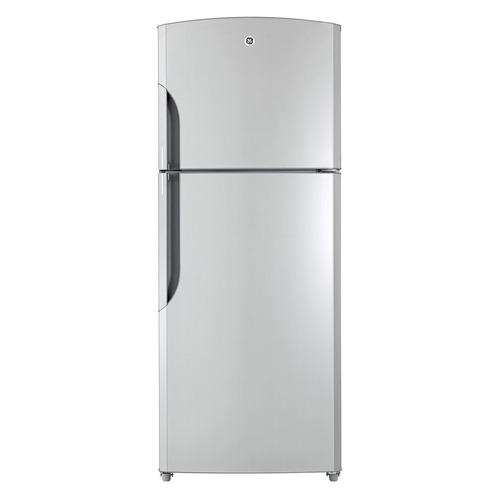 refrigerador no frost ge rgs1540xlcs2 402lts envio gratis rm