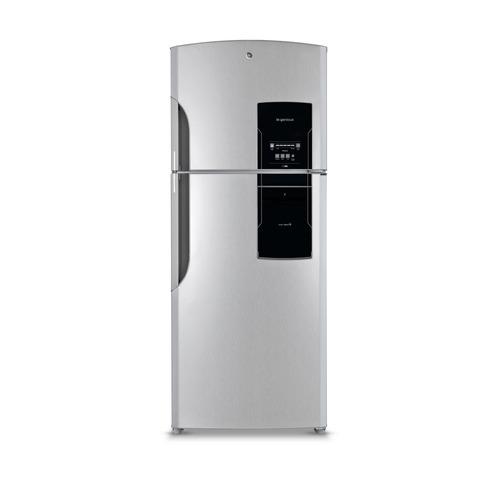 refrigerador no frost ge rgs1951wlcx0 2 puer envio gratis rm