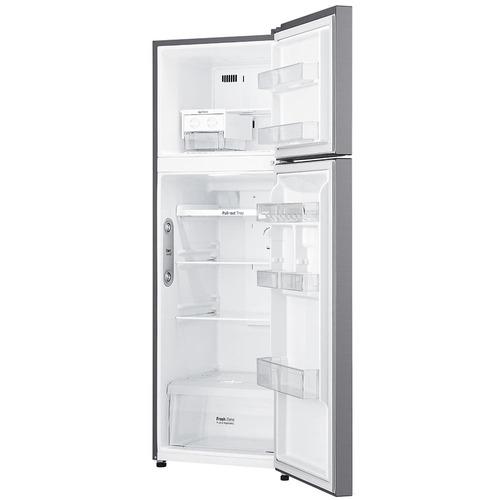 refrigerador no frost lg lt32bppx 312 litros