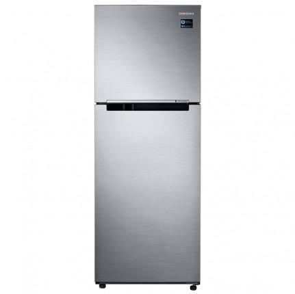 refrigerador no frost samsung rt29k5030s 298 lt