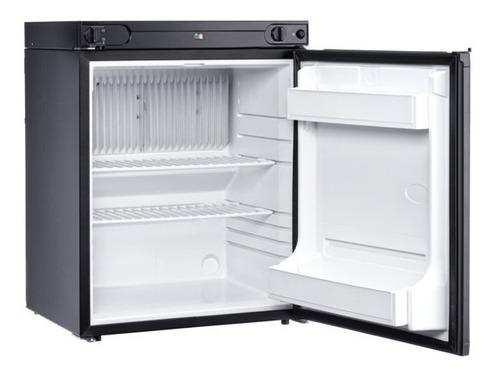 refrigerador p/ casas rodantes - motorhomes gas-220v-12v -