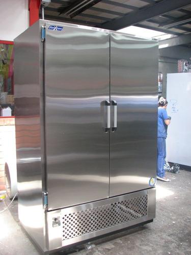 refrigerador para sushi mantenimiento y servicio tecnico