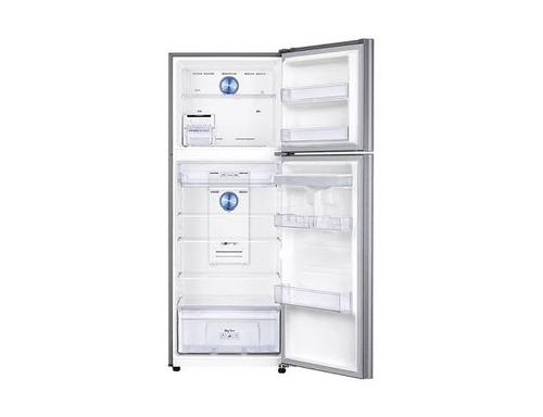 refrigerador samsung 14