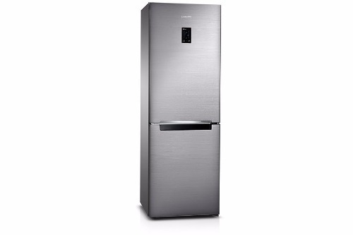 refrigerador samsung frost