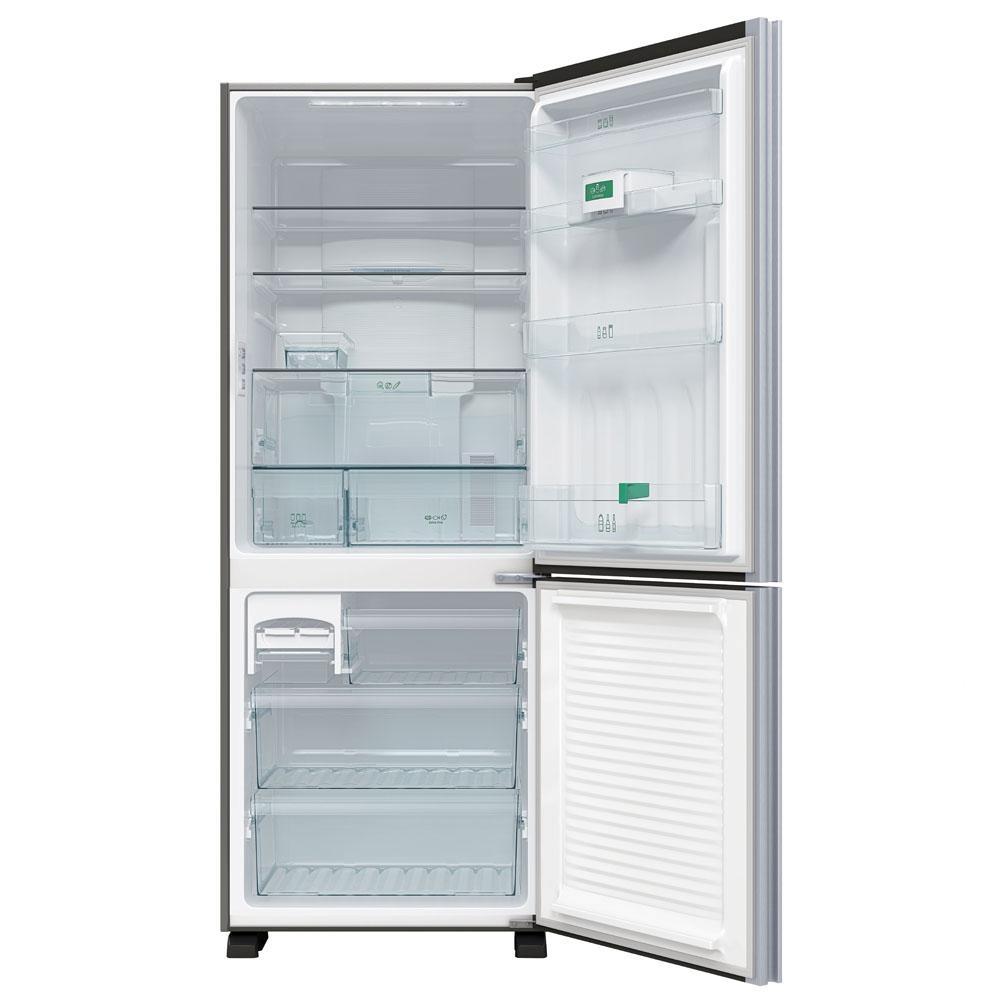 15ea91d8a000 refrigerador side inverter panasonic frost free 423l 220v. Carregando zoom.