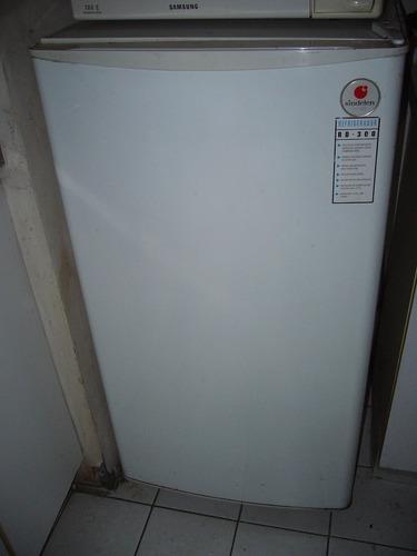 refrigerador sindelen