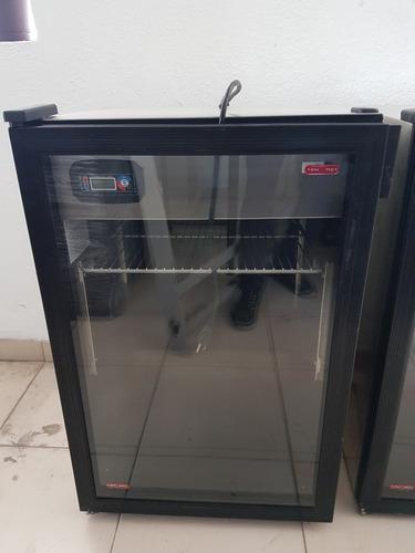 refrigerador torrey 5 pies cubico vrd-5