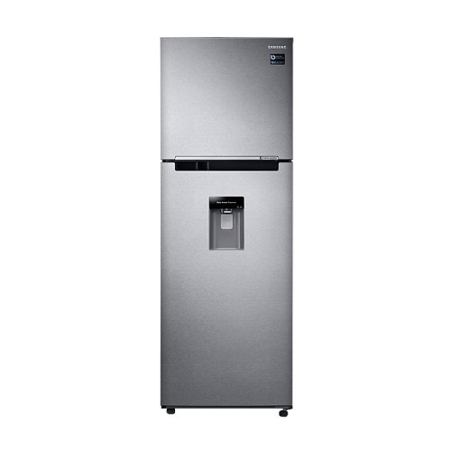refrigerador twin cooling 318 lts rt32k