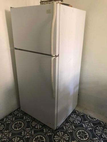 refrigerador whitpool