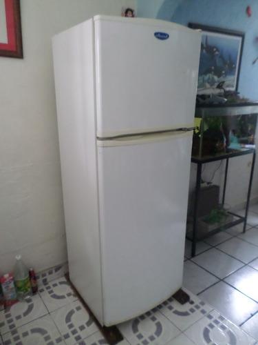 refrigerador wirpool 460 lts nuevo disp. agua
