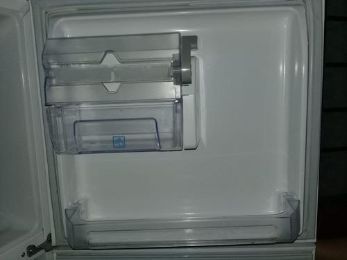 refrigeradora atlas