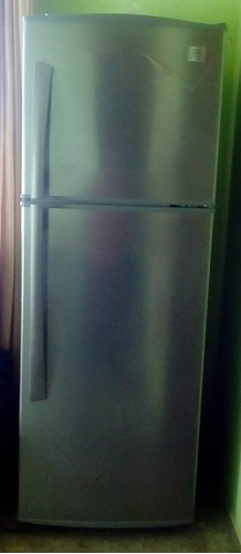refrigeradora daewoo