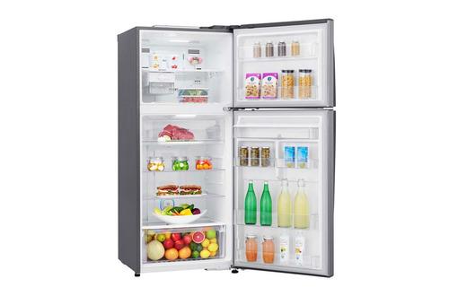 refrigeradora lg  lt41sgp  14  nuevo