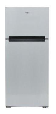 refrigeradora whirlpool modelo lwt1840 (18p) nueva en caja