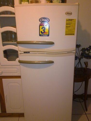 refrigeradora  y cocina comprada en octubre 2013