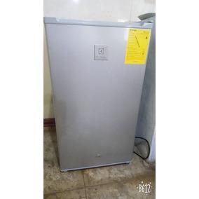 Vendo Mini Morris Venta Electrodomésticos Mercado Libre Ecuador