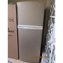 Refrigeradora Samsung 430 Litros Cooltech No Frost