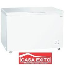 Congelador Enfriador Horizontal De 15 Pies Smccg15hb 420 Lit