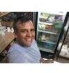refrigeradoras reparación en alajuela belén flores cariari *