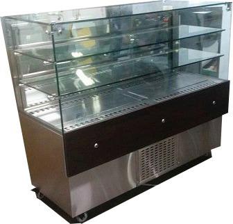 refrigeradores congeladores fabricación sobre medidas