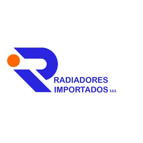 refrigerante para radiador pro-engine galón climatizado 17%