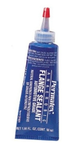 refrigerante permatex anitcongelante sinteco 1307055(ue)*9