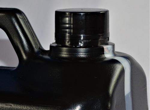 refrigerante radiasol ker por galon. concentrado. original