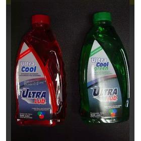 Refrigerante Ultralup Ultra Cool 946 Cm3