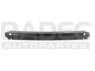 refuerzo defensa trasera ford grand marquis 1995-1996-1997