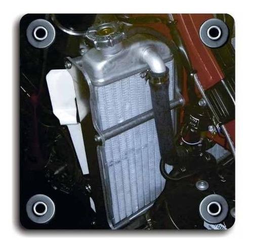 refuerzo protector radiador honda crf 250 x 2004-2019