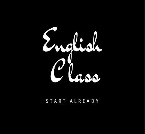refuerzos en inglés