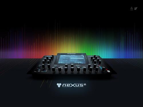 refx nexus 2 | expansiones | vst au rtas| licencia + regalos