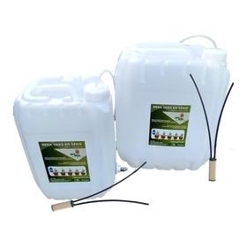 Rega Vaso - 10l (irrigação Automática)