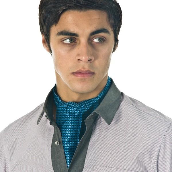 regala un gazne estilo corbata para hombre ropa caballero