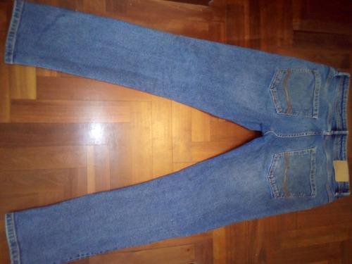 regalo 100% originales blue jeans hombre bershka t34