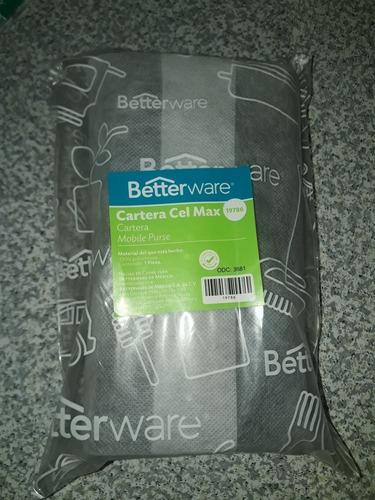 regalo betterware para 10 de mayo