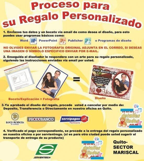 Regalo Camisetas Pareja Con Tú Mensaje Personalizado - U S 20 90cad508000