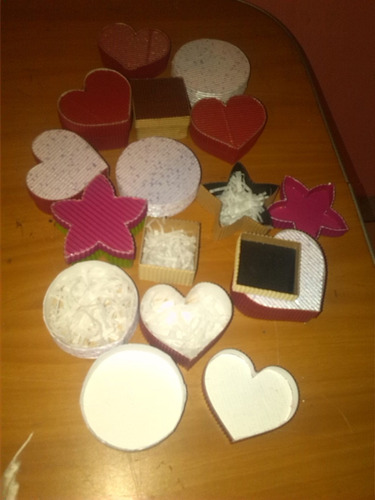 regalo de enamorados