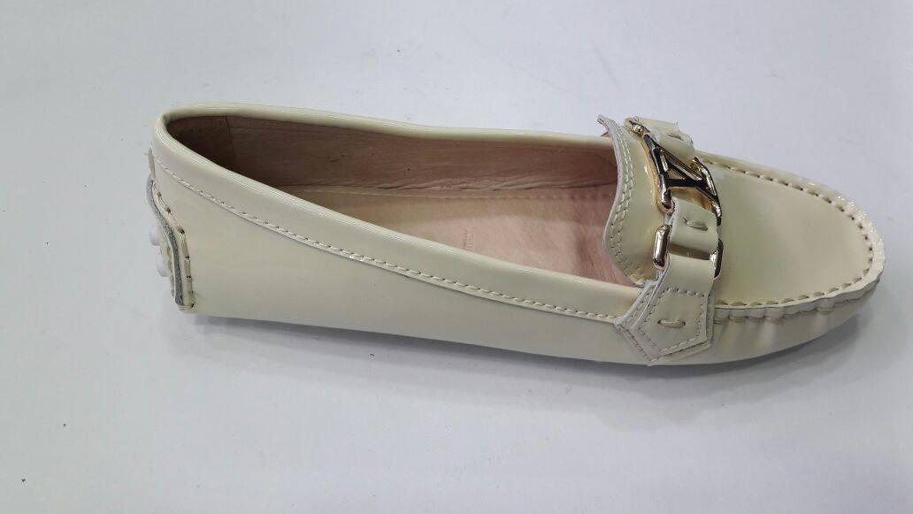 f78860c1 regalo de navidad zapatos mocasin dama mujer louis vuitton. Cargando zoom.