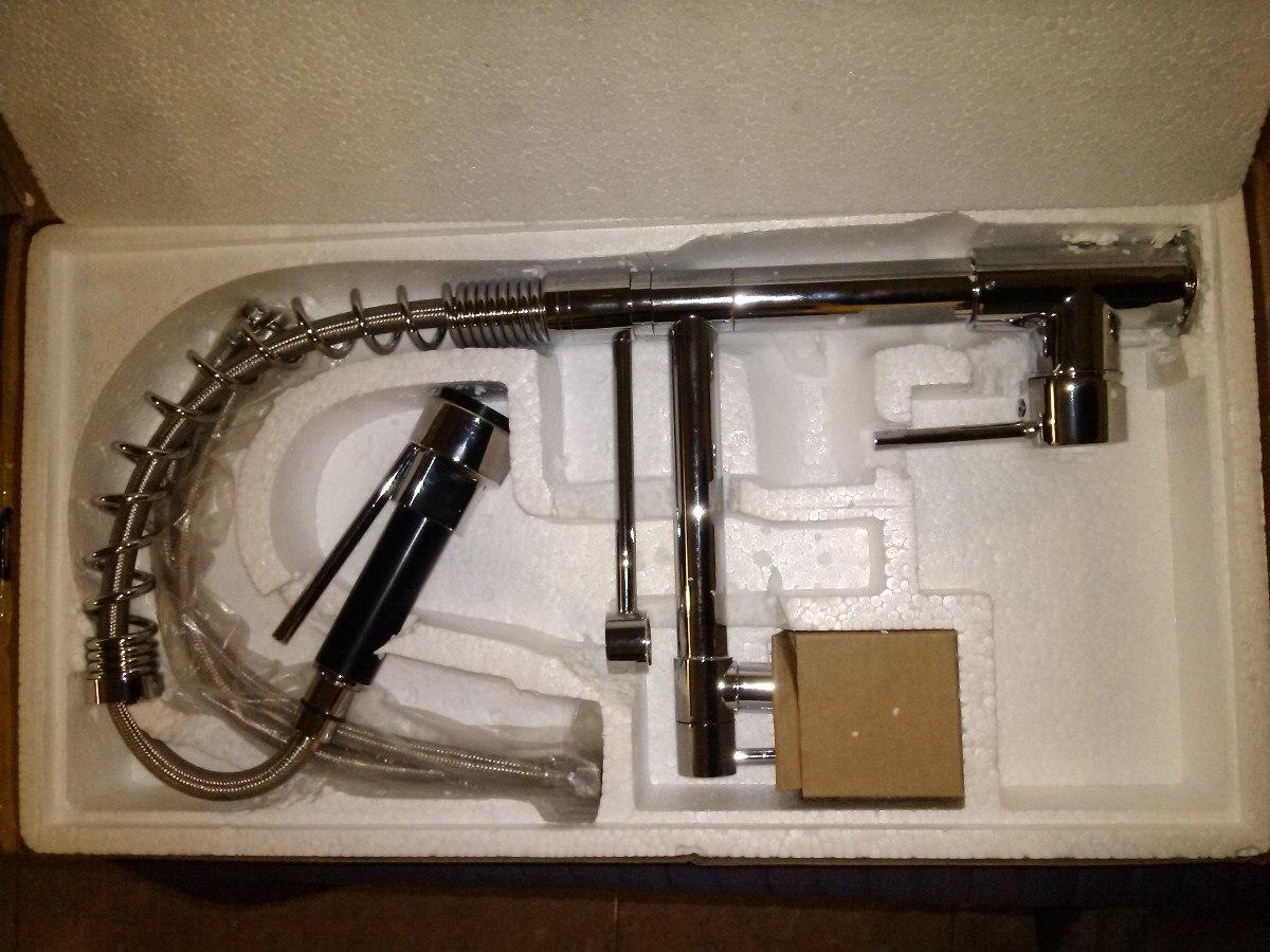 Regalo dhl llave monomando mezcladora fregadero grifo for Llaves para fregadero