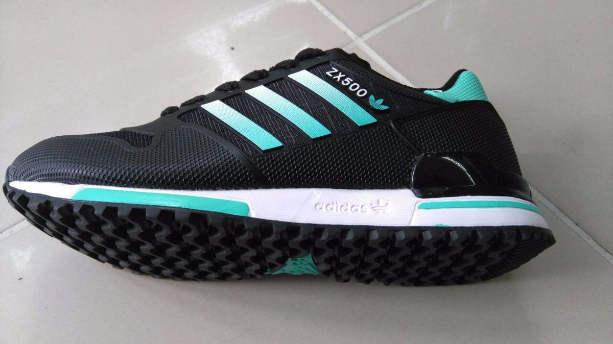 Tahití Heredero Distinguir  adidas mujer ultima coleccion Off 65% - gupteshworcave.com.np