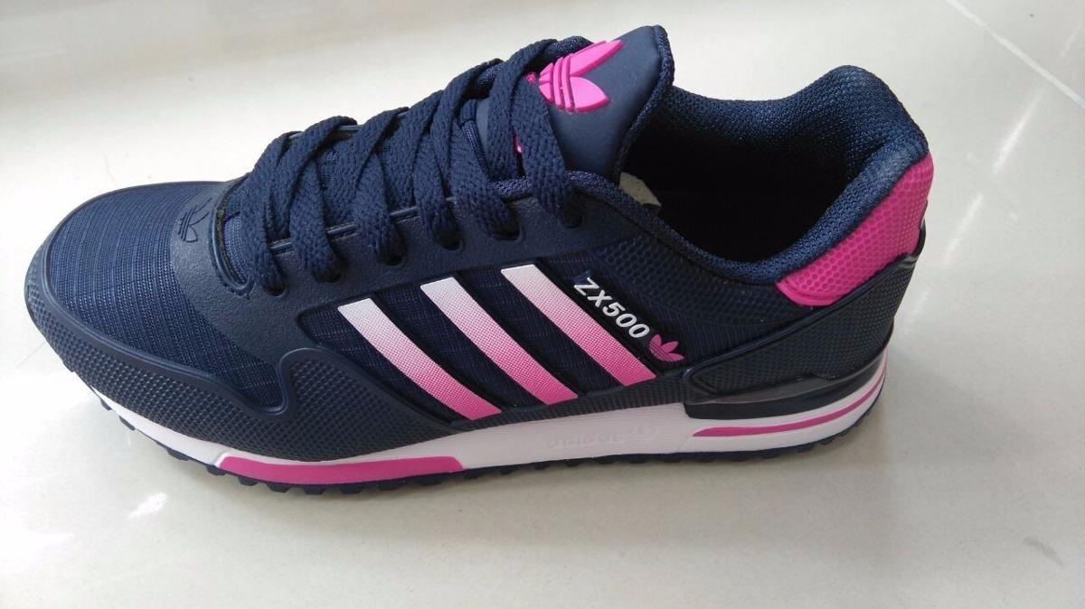 Adidas Zapatillas Día Mujer Colección Regalo Ultima De Madre I7qC7twx