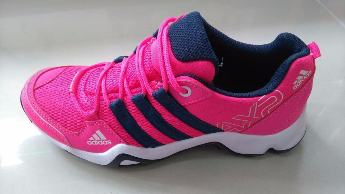 Colección Ultima Zapatillas De Mujer Madre Regalo Día Adidas SA0UYYwq