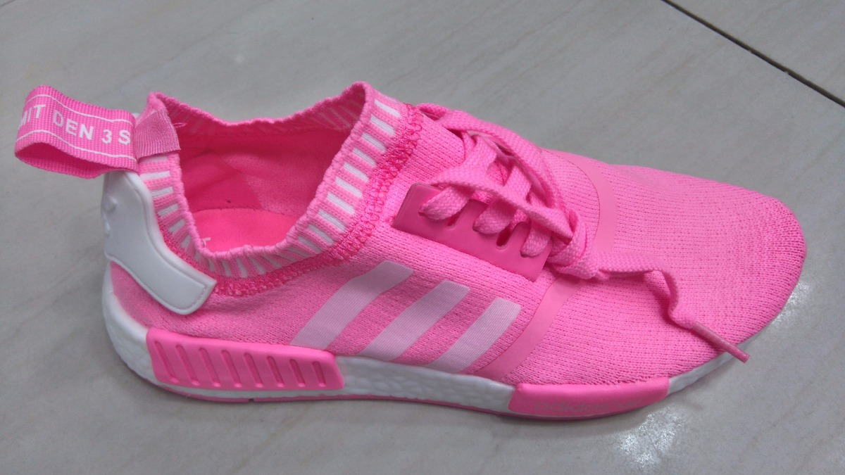 30644f0e5b85a Regalo Día De Madre Zapatillas adidas Mujer Ultima Colección ...