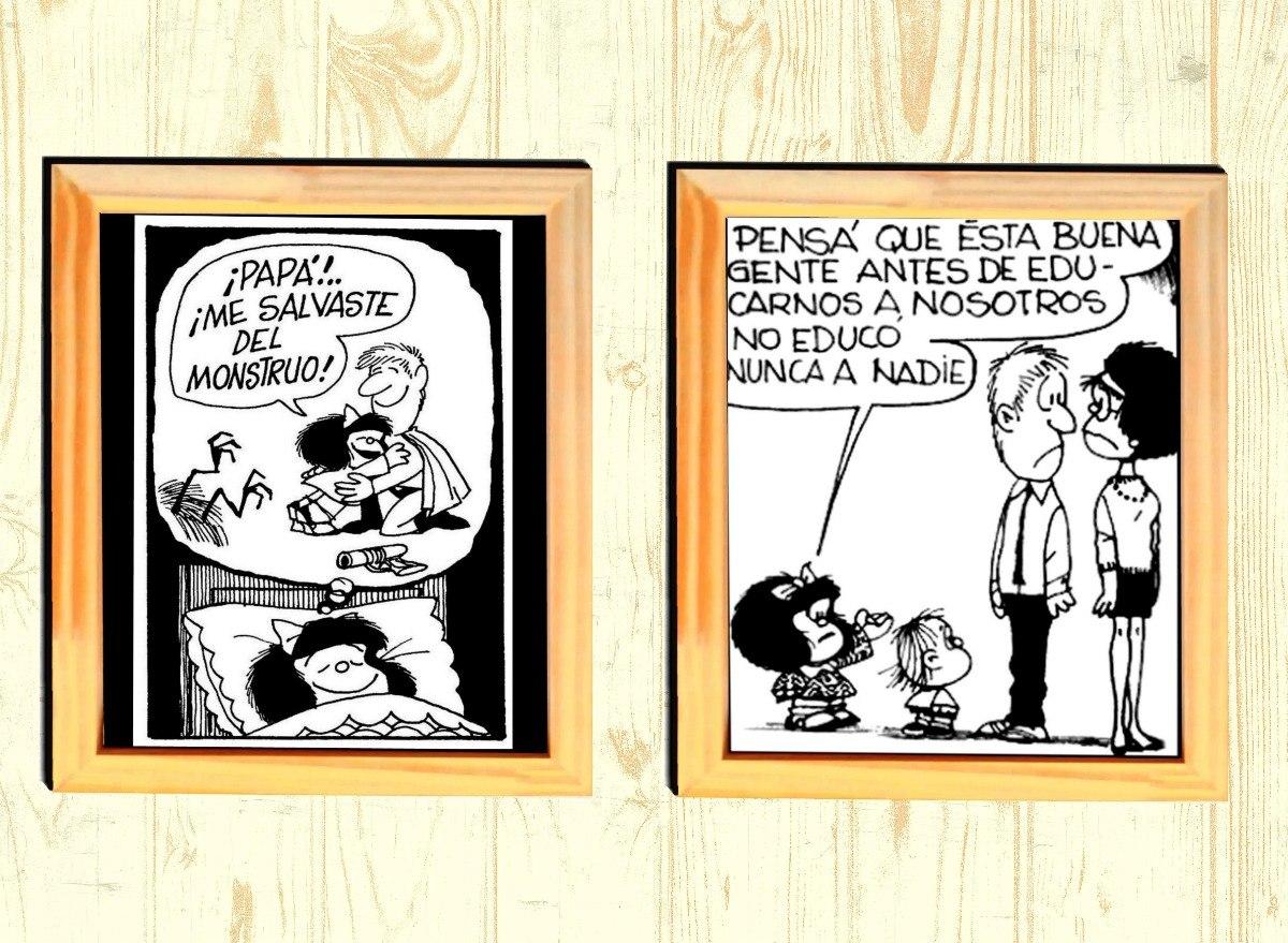 Excelente Marcos De Cuadros Papá Imágenes - Ideas de Arte Enmarcado ...