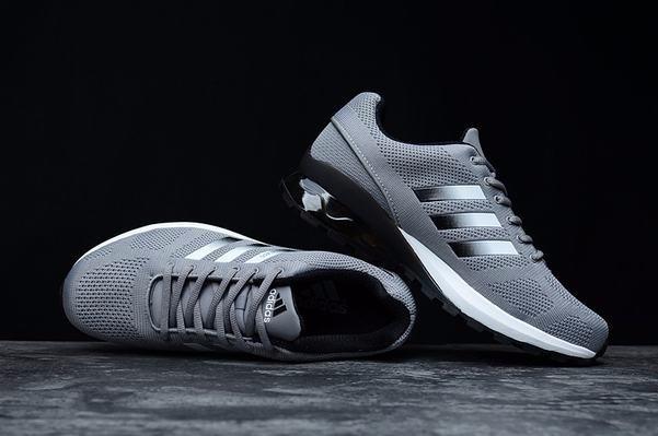 Regalo Dia Del Padre Zapatilla Tenis adidas Fashion 400