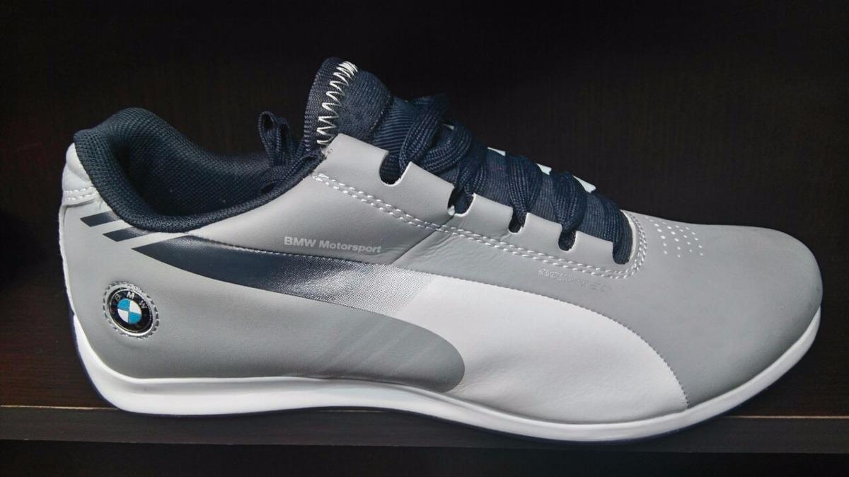 nuevas zapatillas puma originales