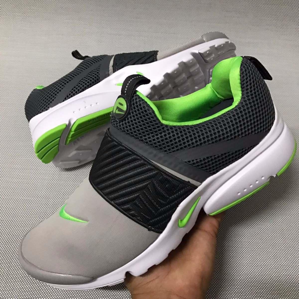 zapatillas de tenis nike hombre
