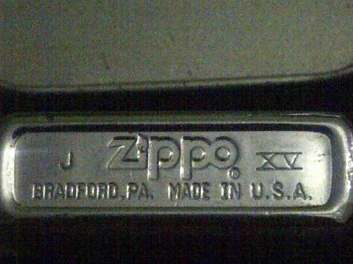 regalo dos zippo o start1 en 360mil c/u 5trump
