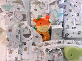 57cc2fcab Cajas Para Armar Ajuar De Nacimiento, Unicas En El Sitio en Mercado Libre  Argentina